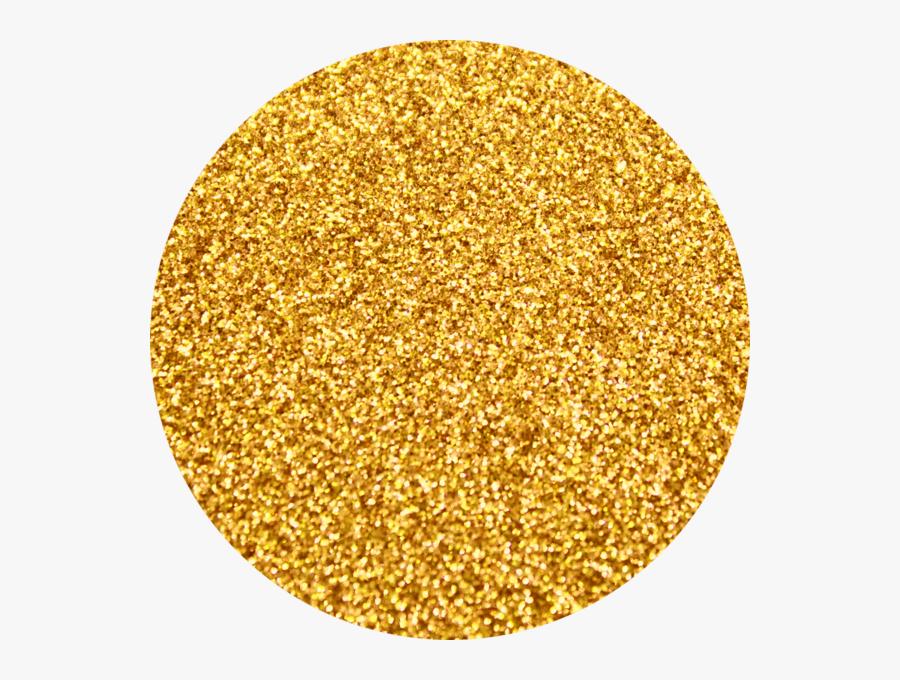 153 Pot O - Yellow, Transparent Clipart