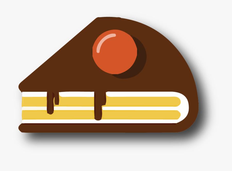 Transparent Eating Healthy Foods Clipart - Xiaomi День Рождения, Transparent Clipart