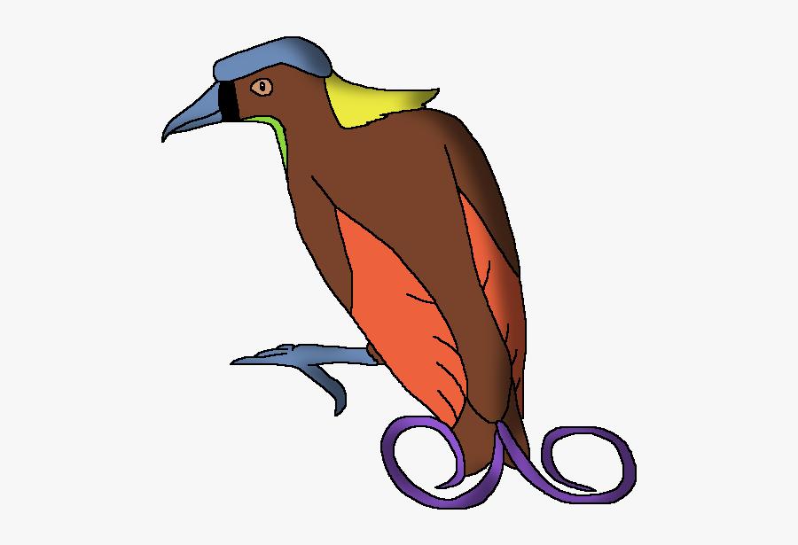 Wildlife Animal Pedia Wiki - Penguin, Transparent Clipart