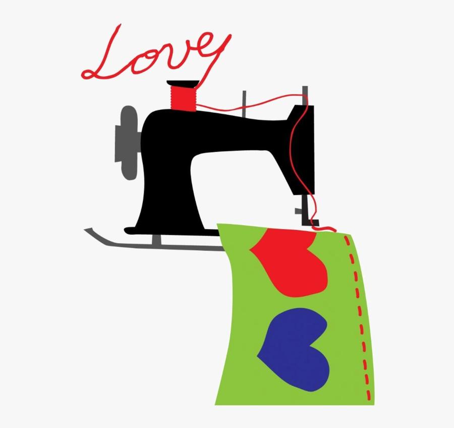 Botoes Costuras Corte E Costura Desenho Png Free Transparent
