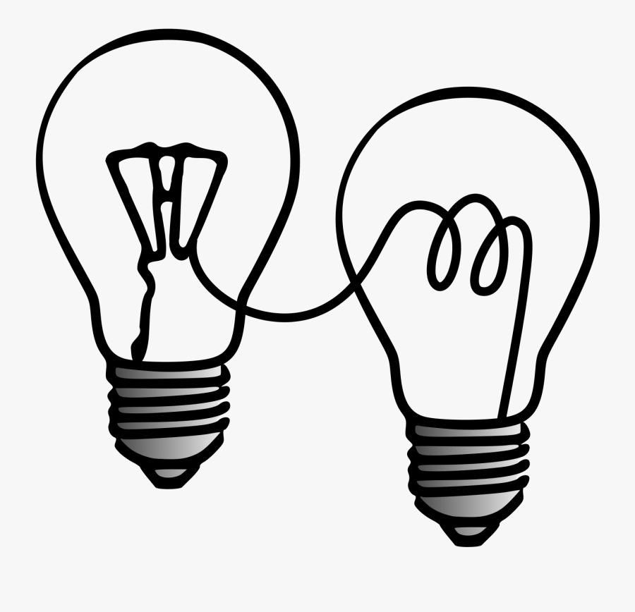 Thumb Image - Open Innovation Png, Transparent Clipart
