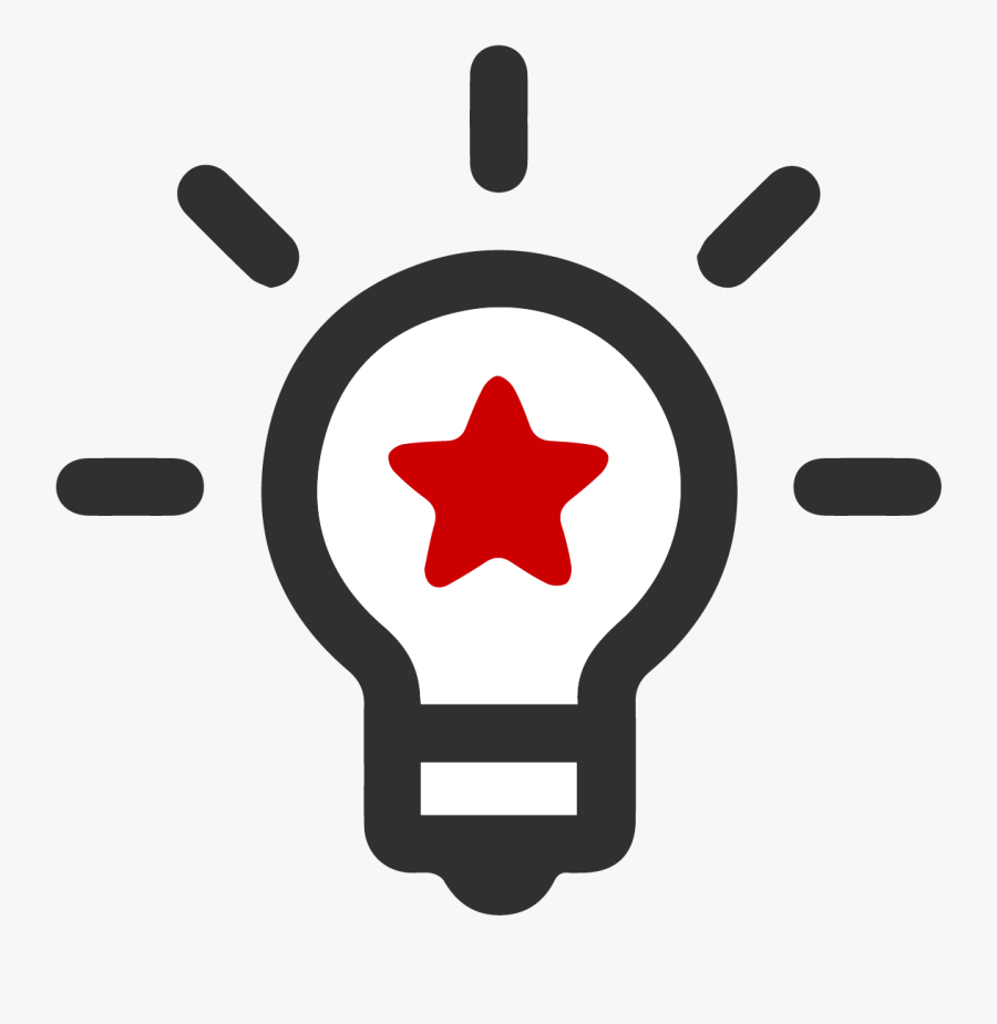 Emblem Clipart , Png Download - Full Field Light Sensitivity Threshold, Transparent Clipart