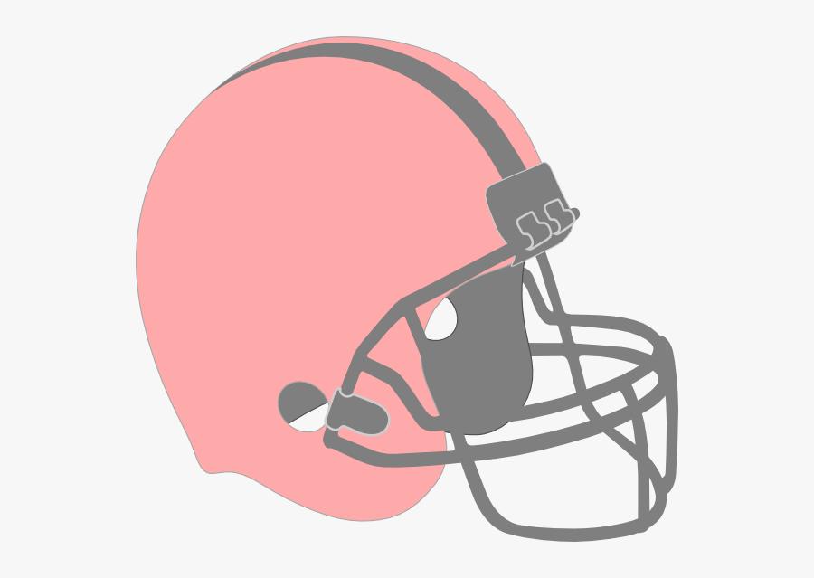 Girl Fantasy Football Logos, Transparent Clipart