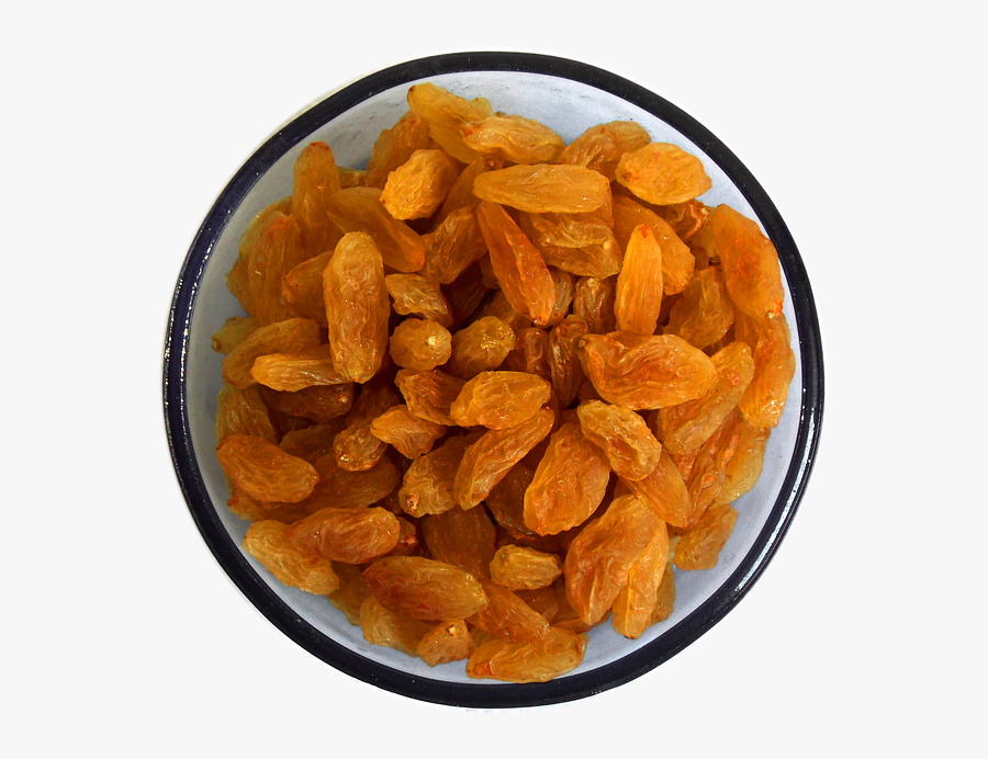 Background Images Of Dry Fruits, Transparent Clipart
