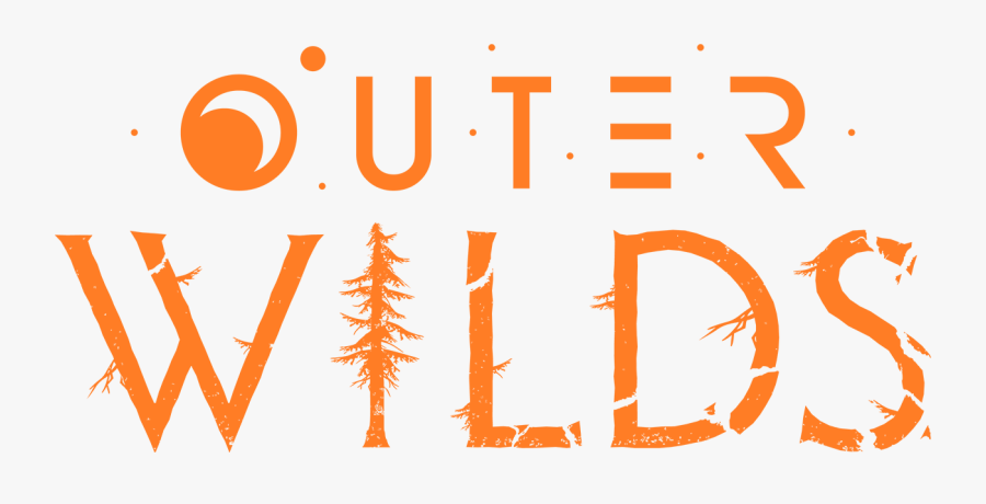 Outer Wilds - Outer Wilds Steam Icon, Transparent Clipart