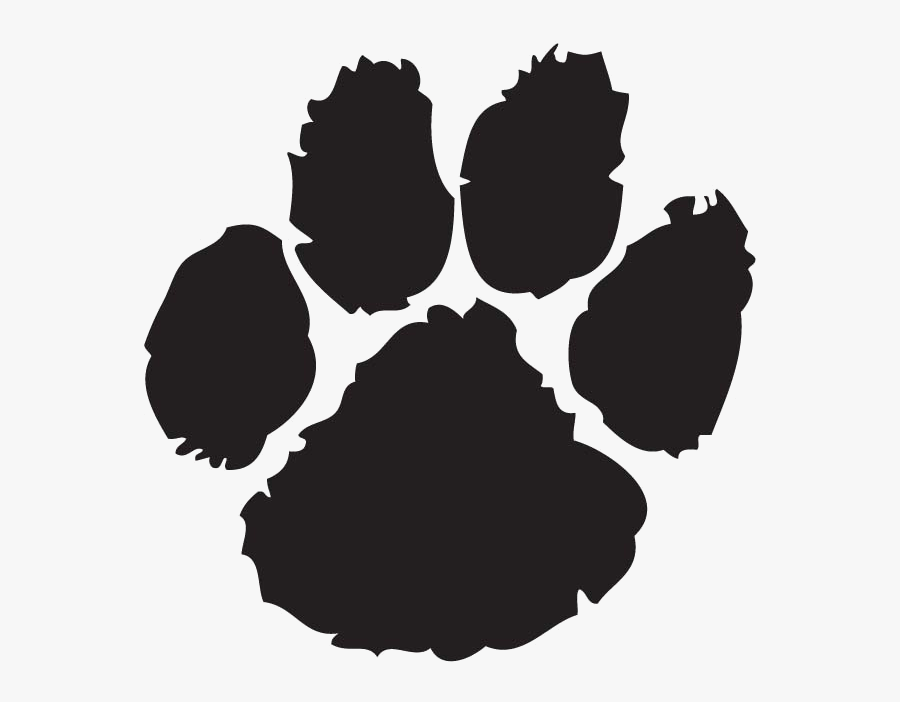 Paw Print Double Clipart Transparent Png Mogadore Wildcats Free Transparent Clipart Clipartkey Use it in your personal projects or share it as a cool sticker on tumblr, whatsapp, facebook messenger, wechat, twitter or in other messaging apps. paw print double clipart transparent