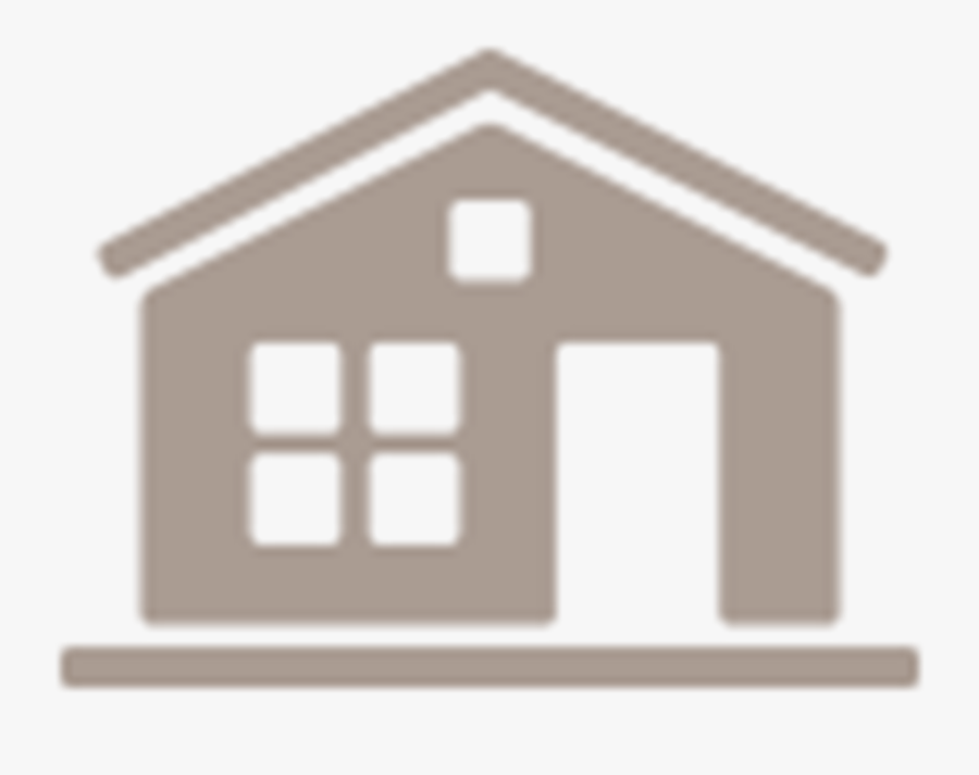 New Home Clipart Images - House, Transparent Clipart