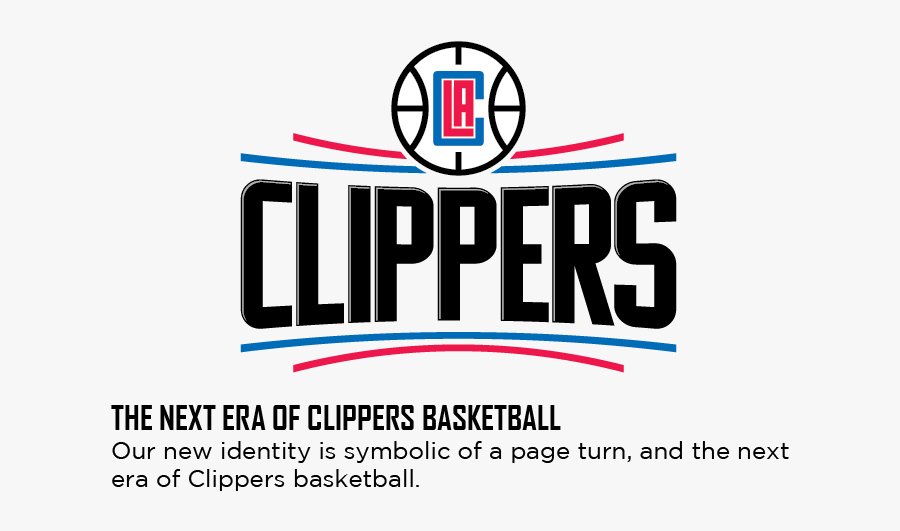 Clip Art Gearupla Los Angeles Img - Clippers Logo, Transparent Clipart