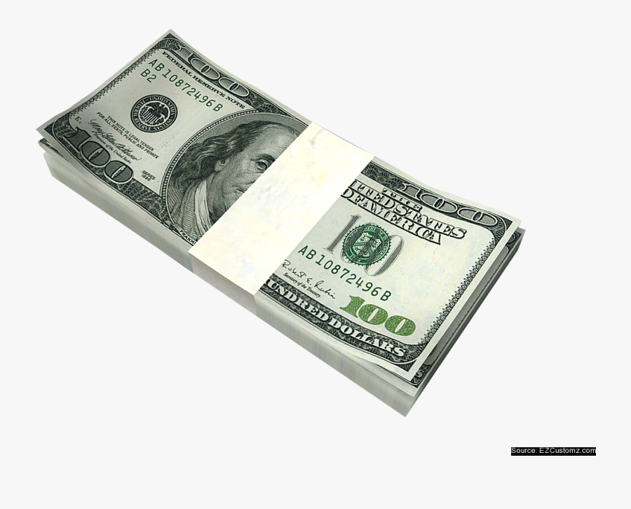Stack Of Money Png Transparent Stack Of Cash Free Transparent Clipart Clipartkey When designing a new logo you can be inspired by the visual logos found here. money png transparent stack of cash