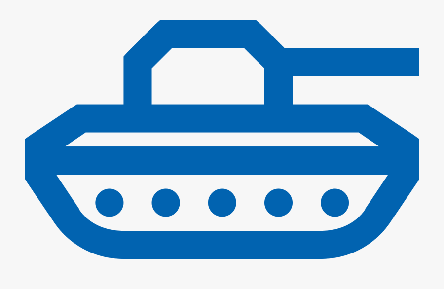 clip art computer icons tank tanks icon free transparent clipart clipartkey clip art computer icons tank tanks