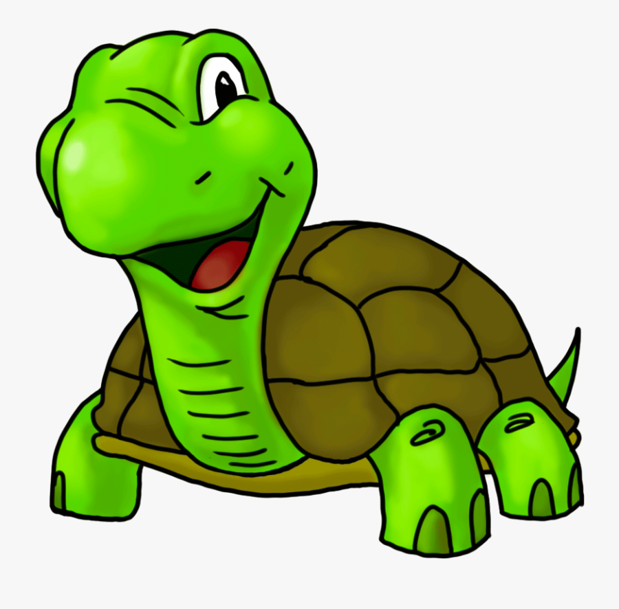 Turtle Clipart Face Turtle Cartoon Png Free Transparent