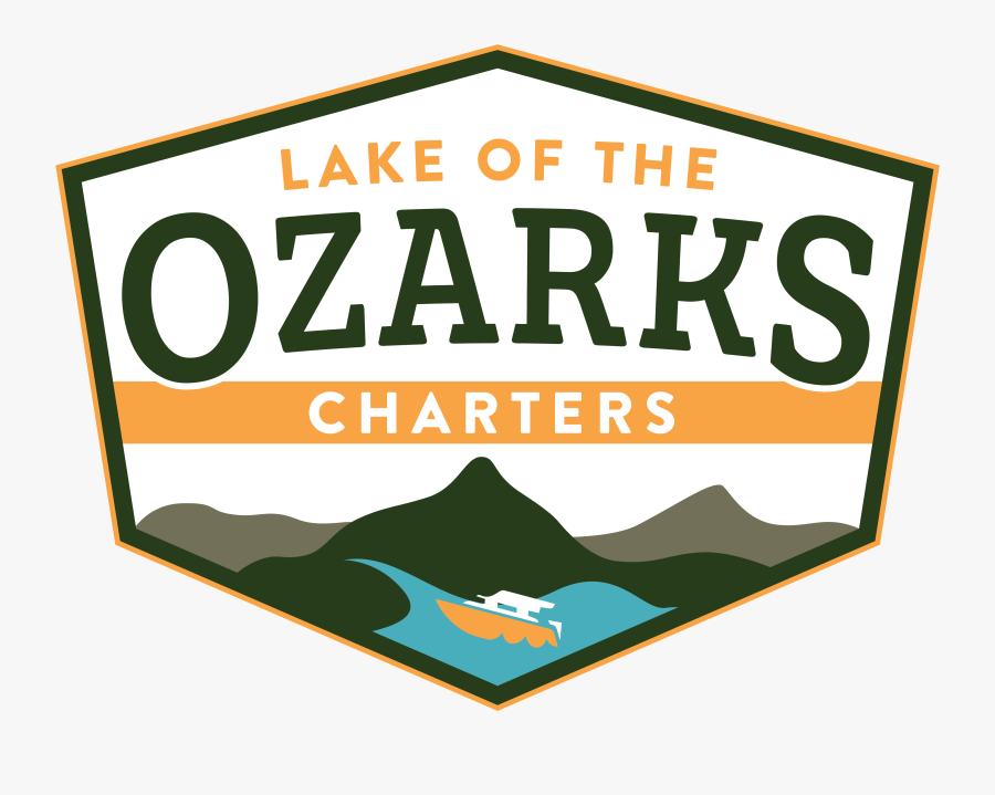 Lake Of The Ozarks Clipart, Transparent Clipart