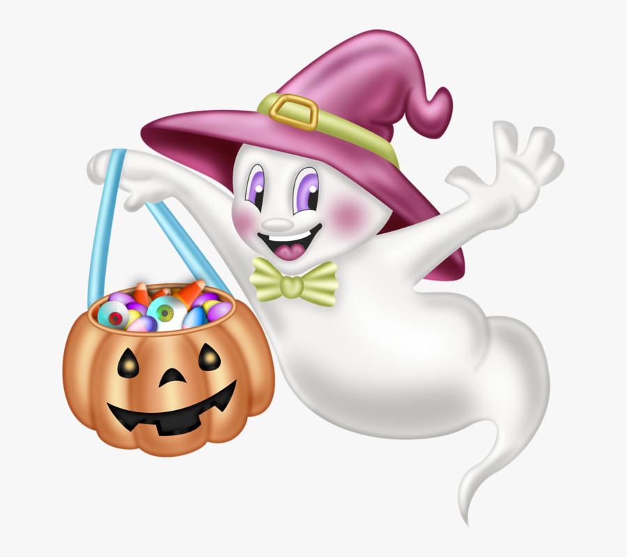Halloween Iii, Happy Halloween, Halloween Clipart,, Transparent Clipart
