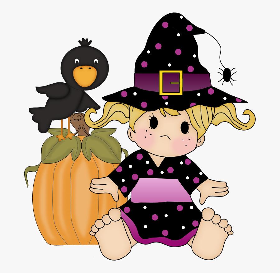 Free Halloween Halloween Graphics Free Clip Art - Free Halloween Cards, Transparent Clipart