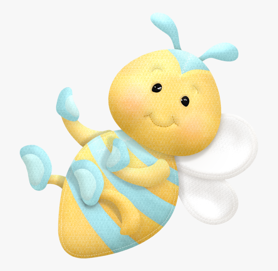 Baby Toys , Free Transparent Clipart - ClipartKey