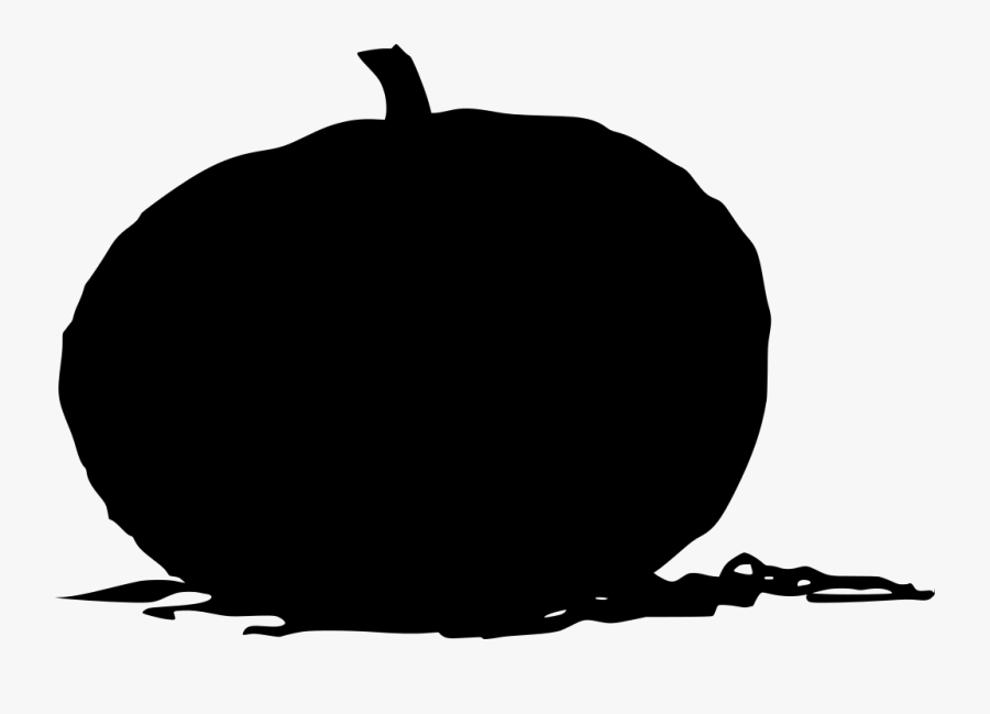 Happy Halloween Pumpkin Clipart Clip - Jack O '- Lantern Graphic, Transparent Clipart