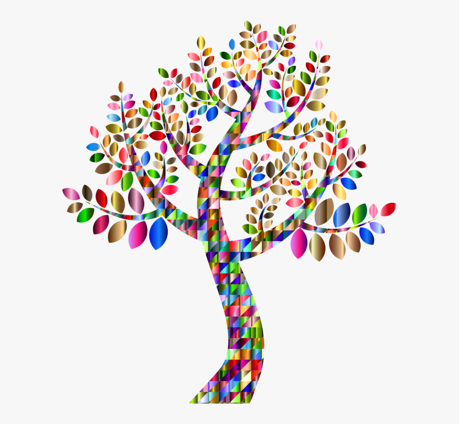Genealogy Family Tree Family Tree Branch - Family Tree Transparent Background, Transparent Clipart