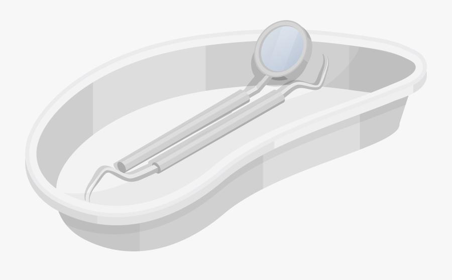 Dental Tools Png Clip Art - Tool, Transparent Clipart