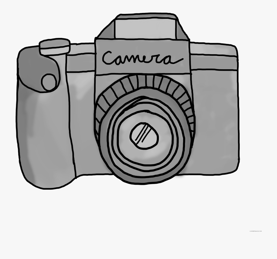 Cute Camera Clipart Camera Cartoon Pink Transparent Background Free Transparent Clipart Clipartkey