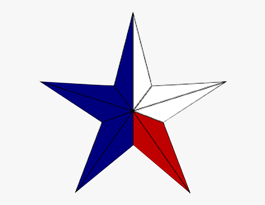 State Of Texas Tx Clipart Free Download Clip Art On - Texas Lone Star Png, Transparent Clipart