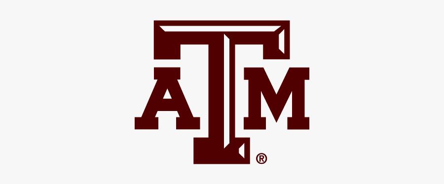 Texas A M Clipart - Texas A&m University Logo, Transparent Clipart