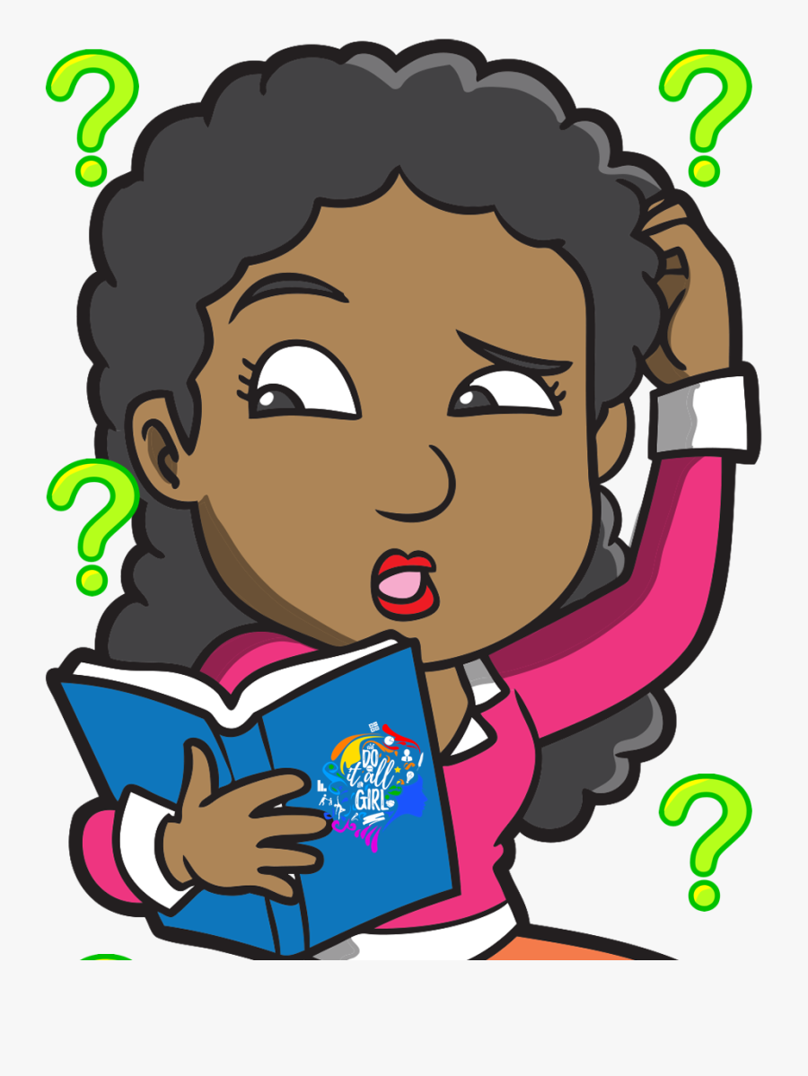 Transparent Question Png - Ask Questions Clip Art, Transparent Clipart