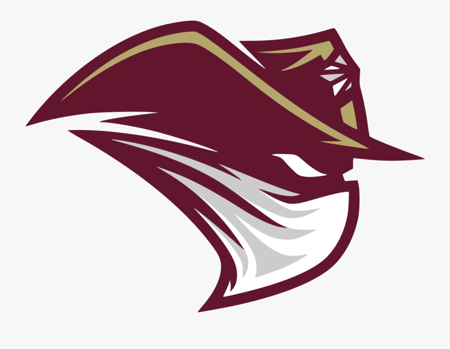 Texas A&m International University Mascot, Transparent Clipart