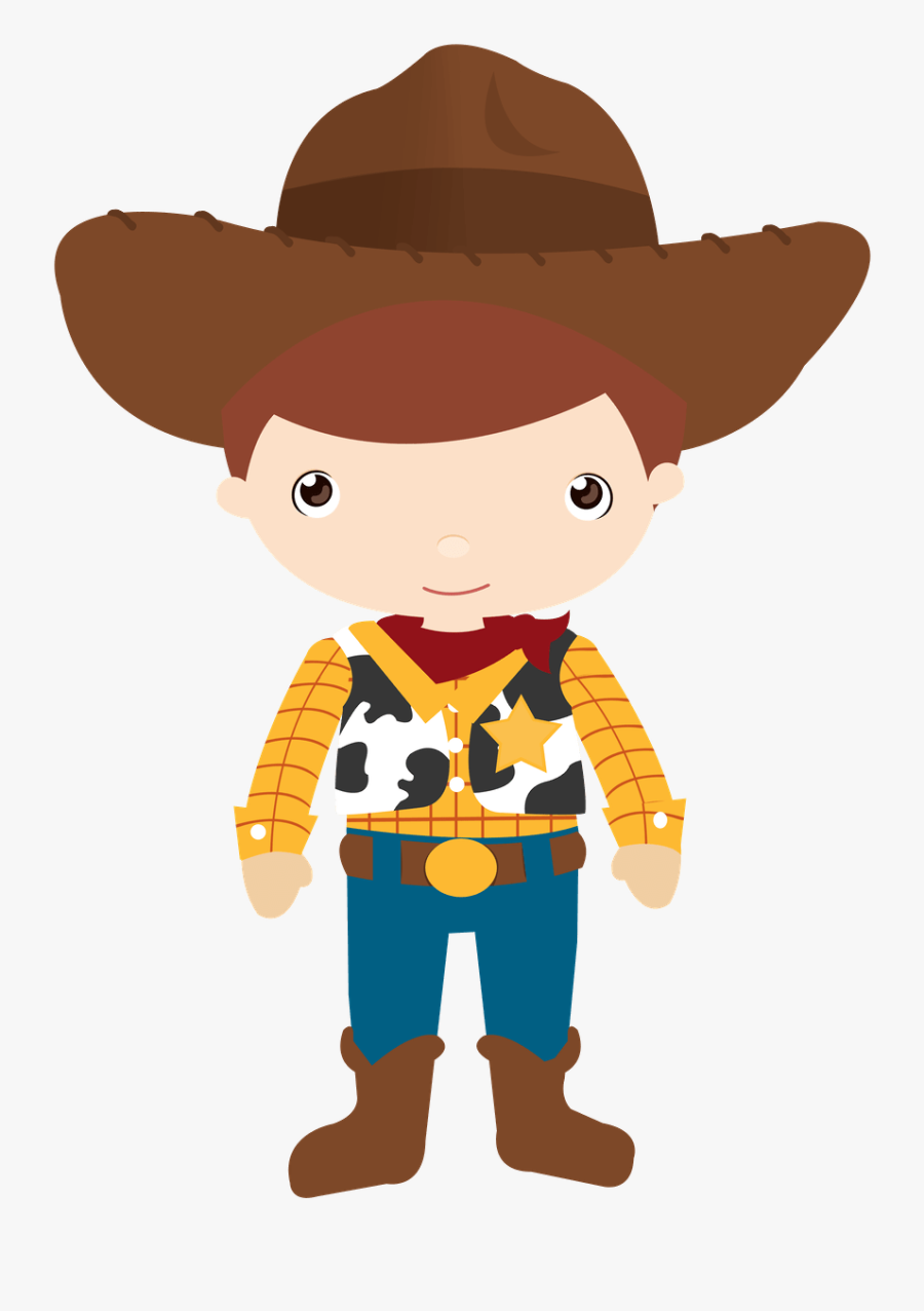 Store Minus Alreadyclip Art - Woody Toy Story Cute, Transparent Clipart