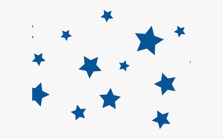 Transparent Star Clipart Png - Transparent Background Star Png, Transparent Clipart