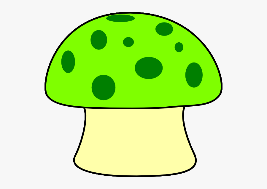 Mushroom Clip Art The Cliparts Mushroom Cliparts Free Transparent Clipart Clipartkey ✓ free for commercial use ✓ high quality images. mushroom clip art the cliparts