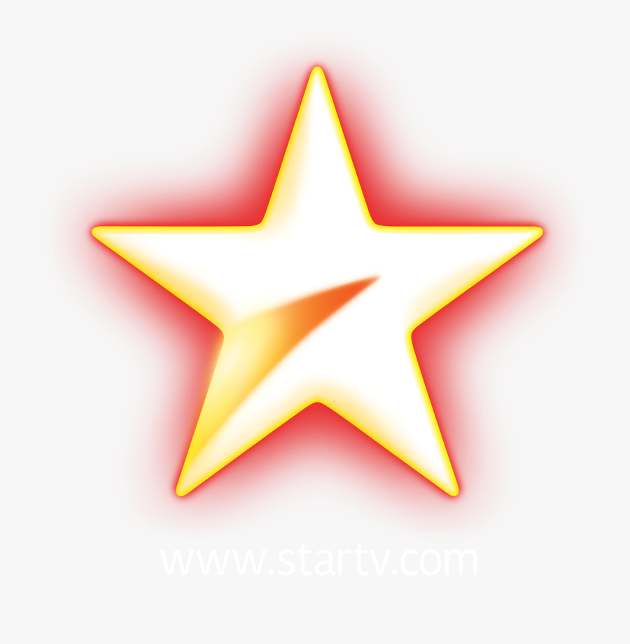 Shooting Star Live Wallpaper - Star Icon No Background, Transparent Clipart