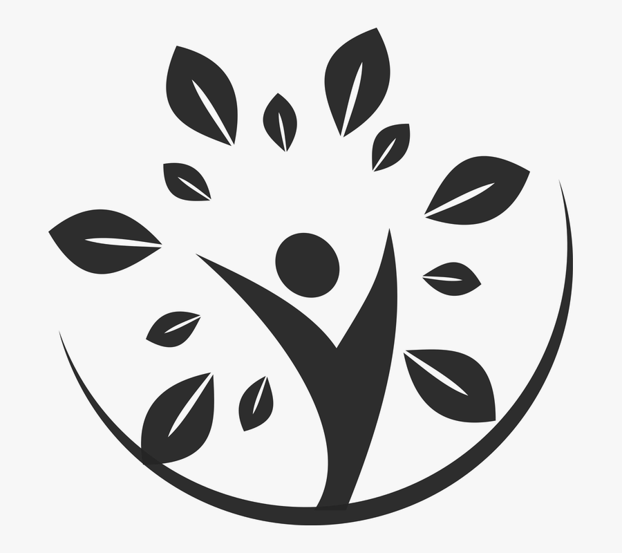 Symbol Of Happy Life, Transparent Clipart