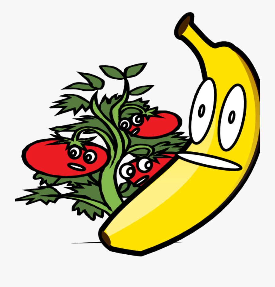 Salad Clipart Free To Use Clip Art Resource - Animated Moving Picture Of Fruits, Transparent Clipart