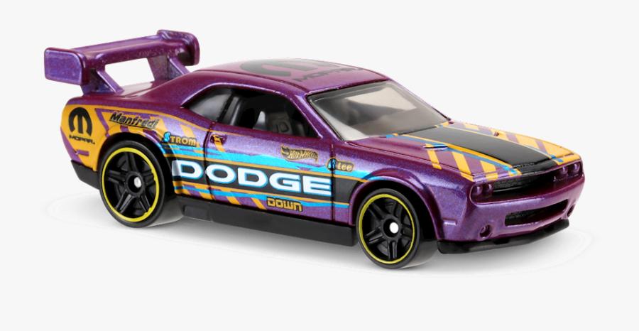 Land Car,model Car,radio Controlled Car,toy Vehicle,racing,auto - Hot Wheels Drift Car, Transparent Clipart