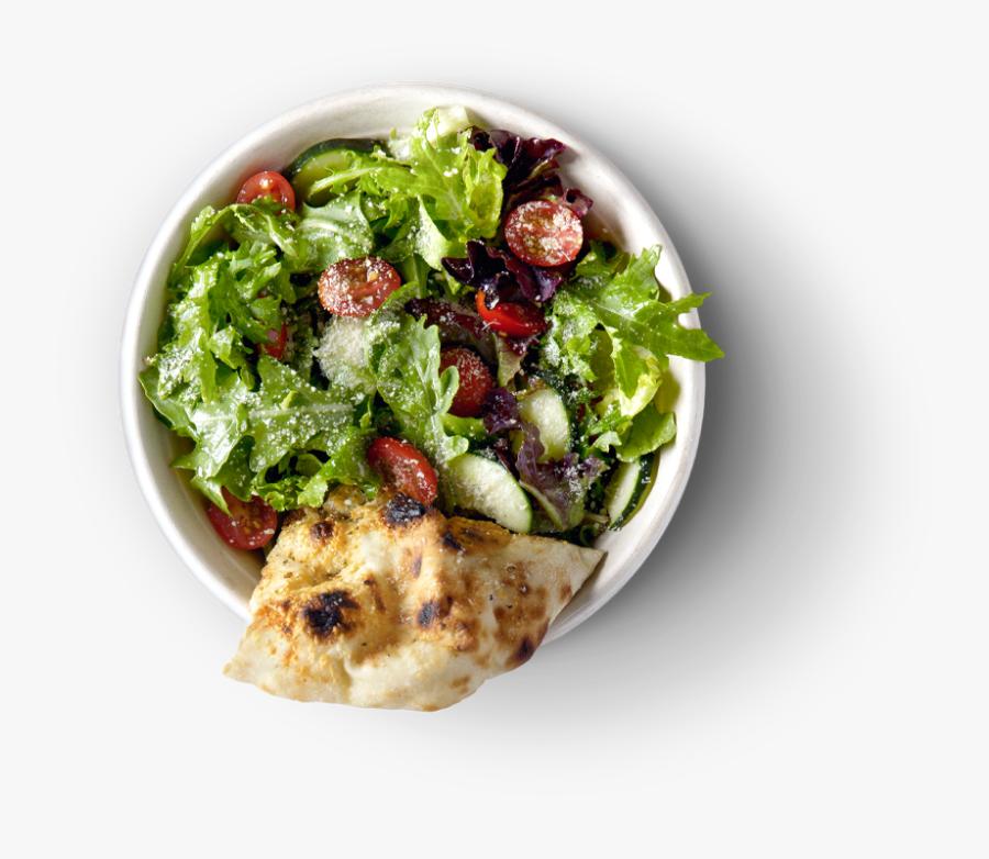 Free Download Greek Salad Clipart Greek Salad Caesar - California-style Pizza, Transparent Clipart