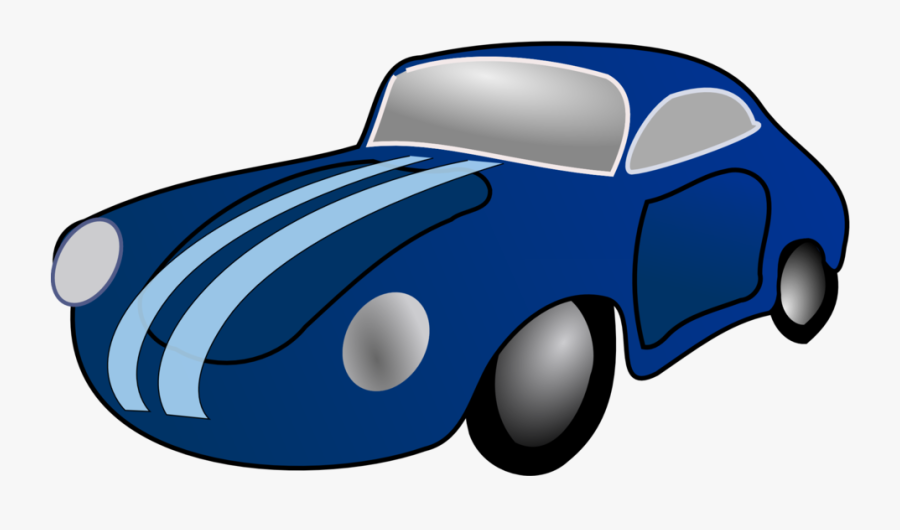 56 Free Car Clipart Images & Photos Download【2018】 - Toy Car Clip Art, Transparent Clipart