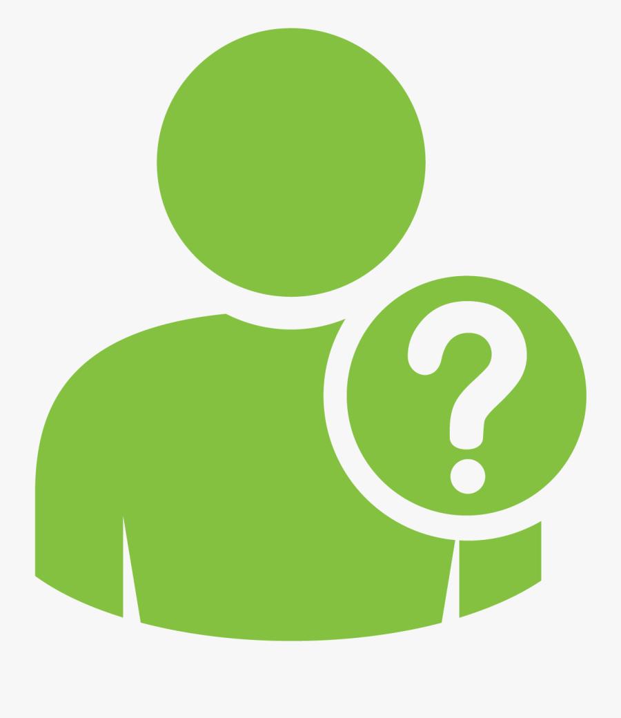 Free Images Stylist Design Question Mark Clipart Problem - Person Icon Question Mark, Transparent Clipart