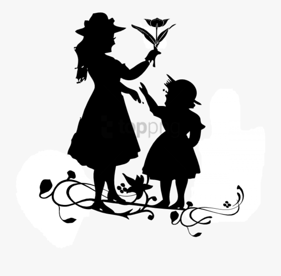Happy Mothers Day Greetings To All, Transparent Clipart