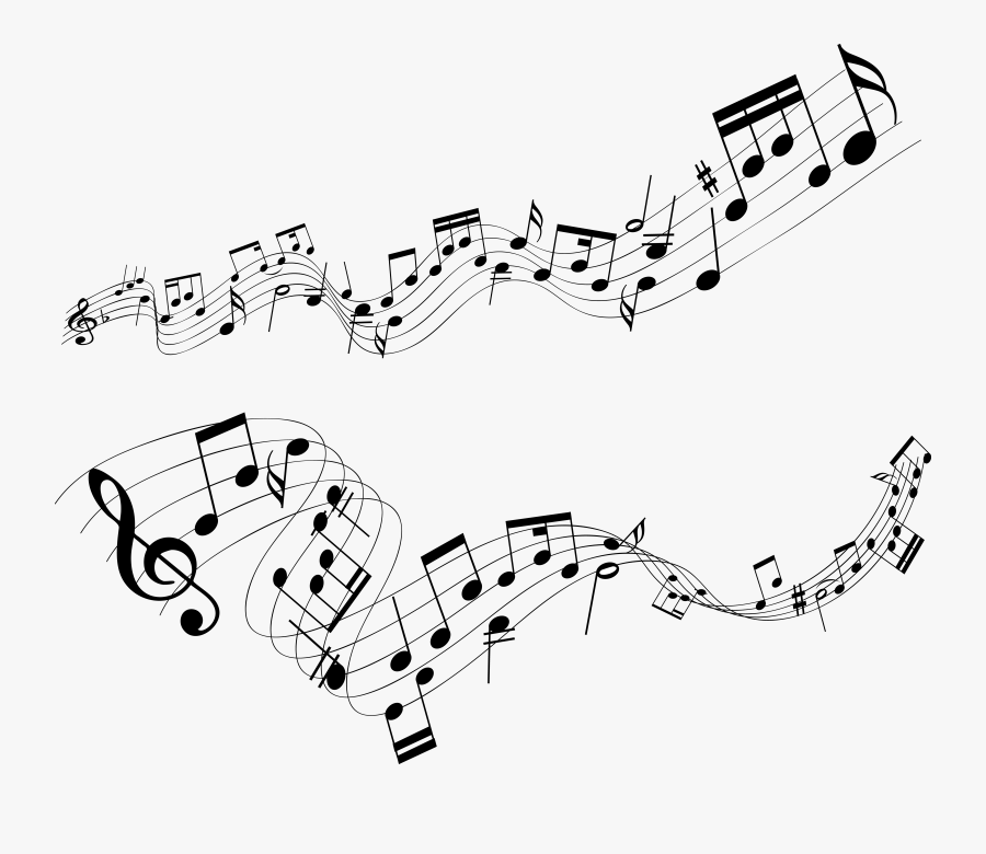 Clip Art Notes Png For Music Notes Symbol Png Free