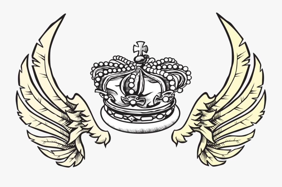 Danish Zehen Tattoo Design Png, Transparent Clipart