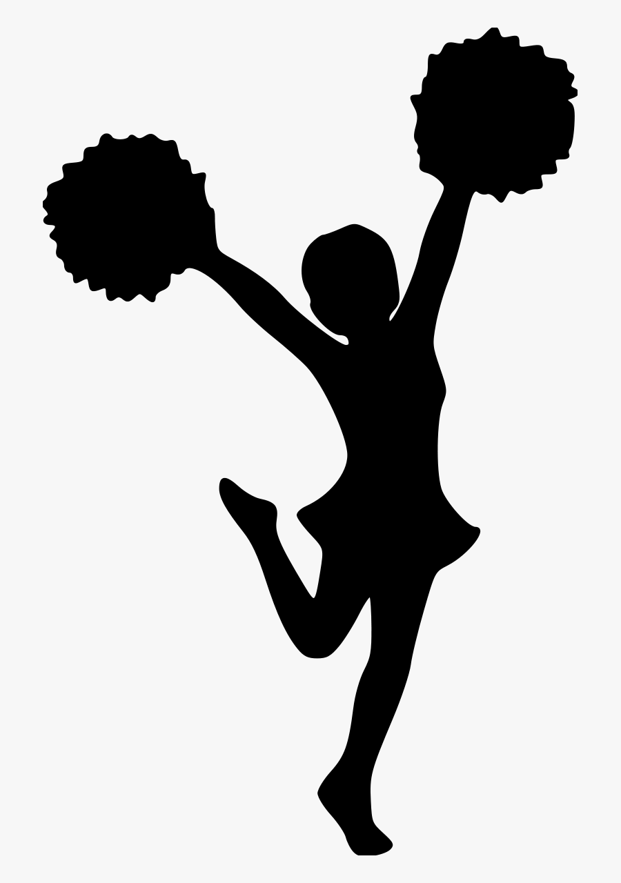 Transparent Cheerleader Silhouette Png Transparent Background Cheerleading Clipart Free Transparent Clipart Clipartkey Choose from over a million free vectors, clipart graphics, vector art images, design templates, and illustrations created by artists worldwide! transparent cheerleader silhouette png