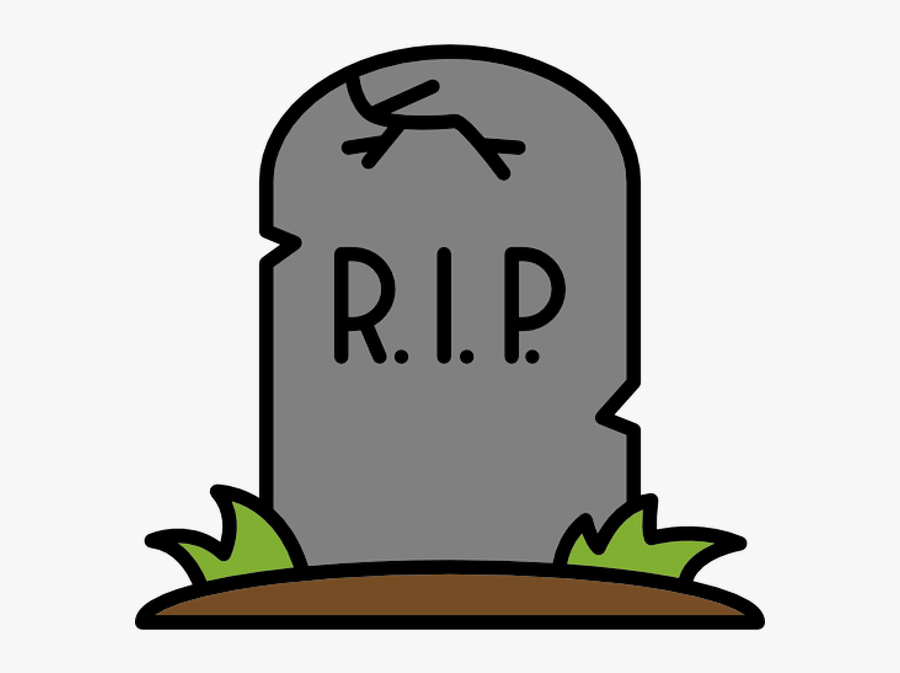 Transparent Dead Fish Png Rip Discord Emoji Free Transparent Clipart Clipartkey