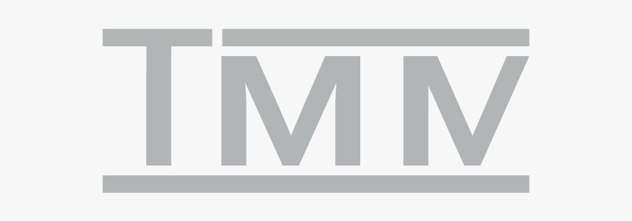 Tmiv Design - Parallel, Transparent Clipart