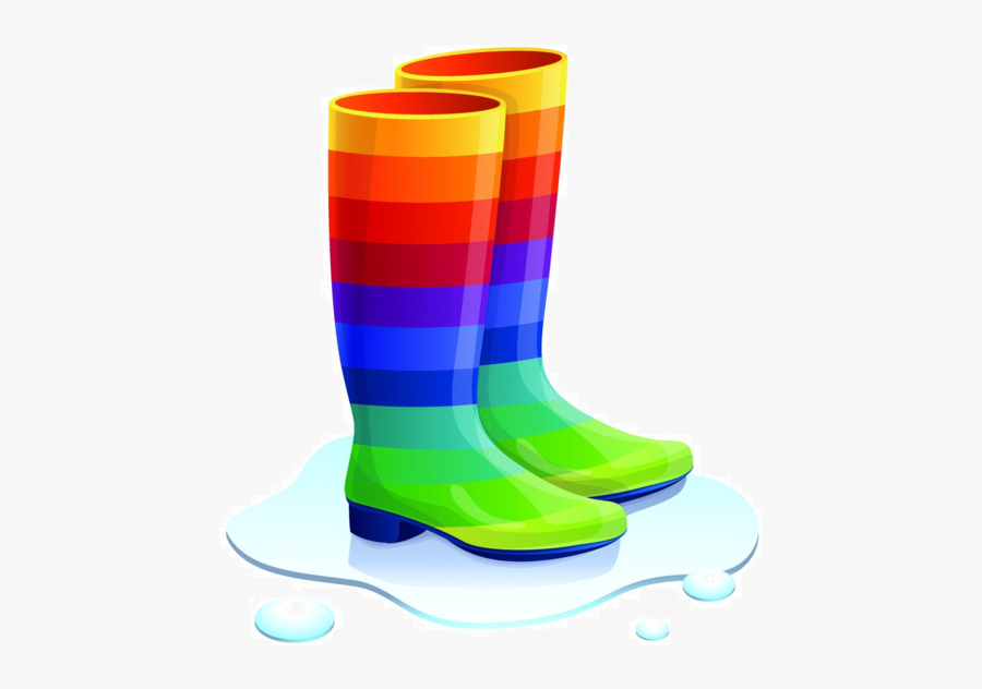 Wellies Clipart , Free Transparent Clipart - ClipartKey