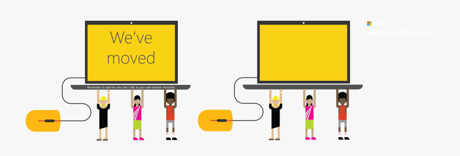 Microsoft - Microsoft E Learning, Transparent Clipart