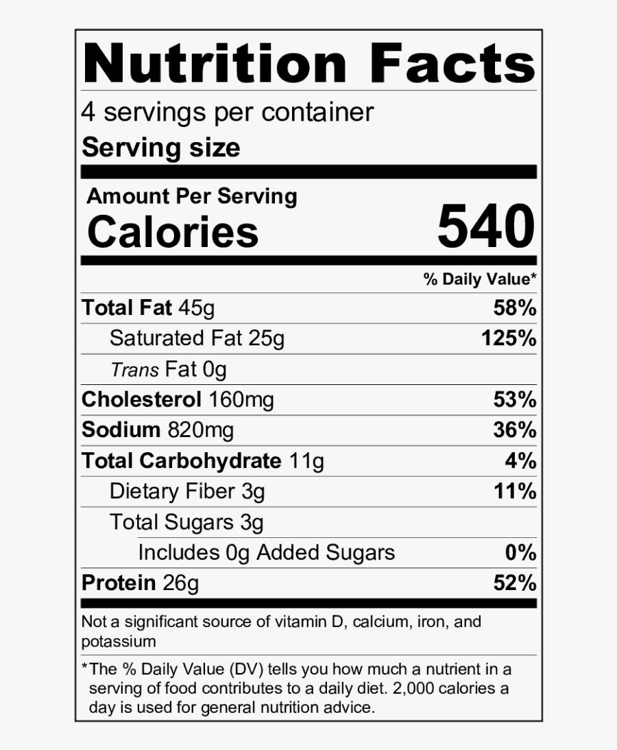 Keto Broccoli Cheddar Soup Recipe Nutrition Info Keto - Roast Beef Nutrition Fact, Transparent Clipart