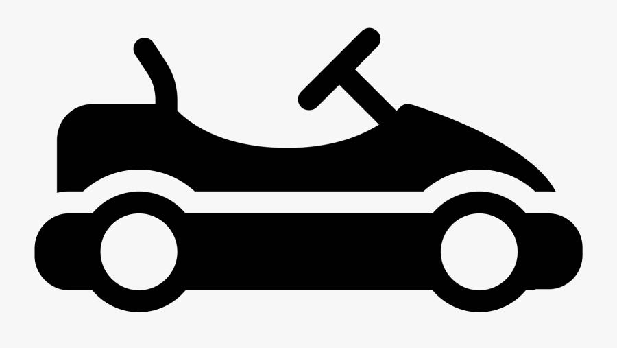 cropped-go-kart-clip-art-VhWCZa-clipart.gif – Buggy Parks
