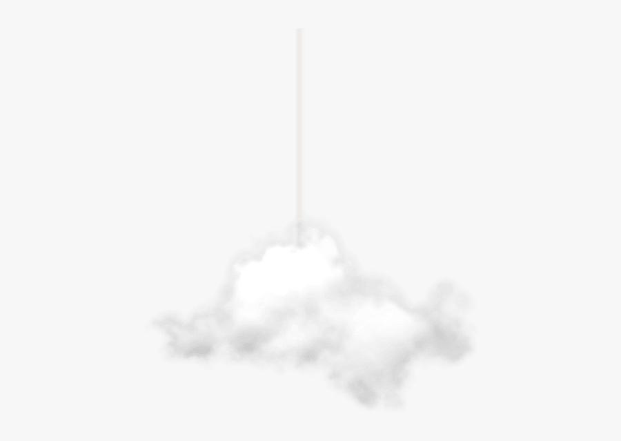 transparent awan putih png free transparent clipart clipartkey transparent awan putih png free