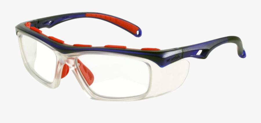 Prescription Safety Glasses Singapore, Transparent Clipart