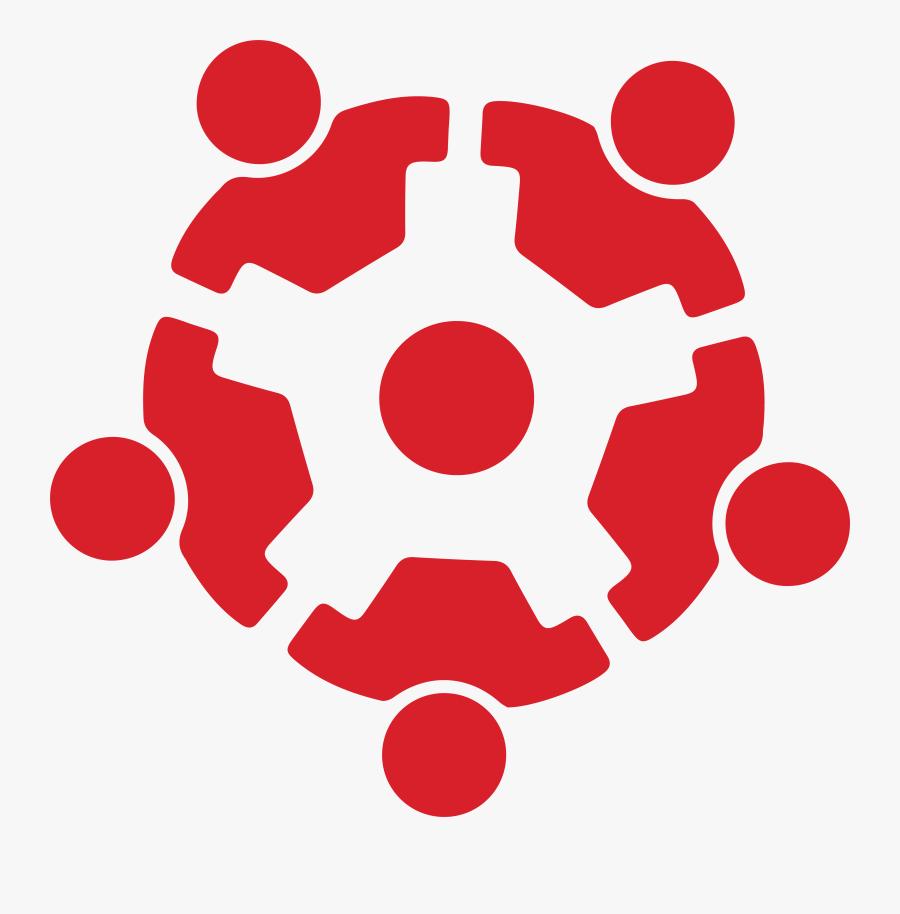 Cooperative Consortium For Transdisciplinary Social - Cooperative Png, Transparent Clipart
